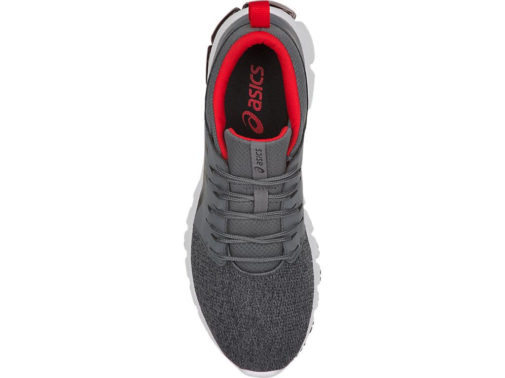 ASICS-Men-039-s-GEL-Quantum-90-SG-Running-Shoes-1021A054 thumbnail 34