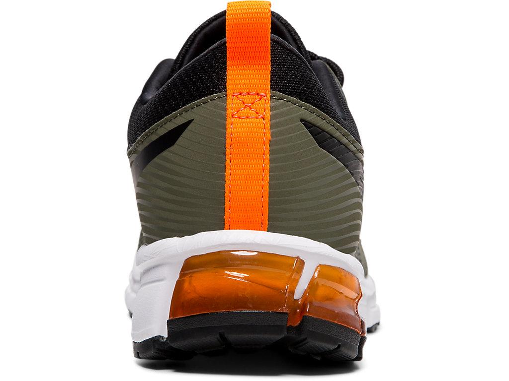 ASICS-Men-039-s-GEL-Quantum-90-SG-Running-Shoes-1021A054 thumbnail 26