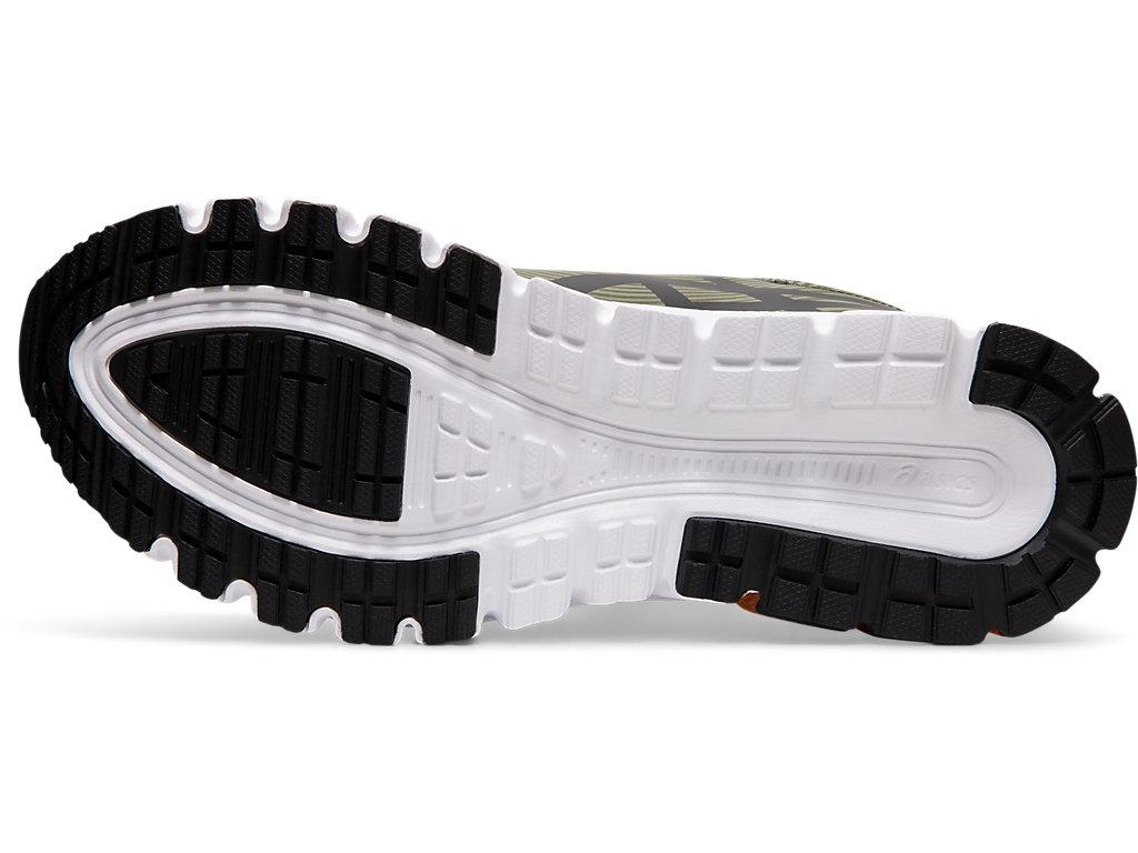 ASICS-Men-039-s-GEL-Quantum-90-SG-Running-Shoes-1021A054 thumbnail 28