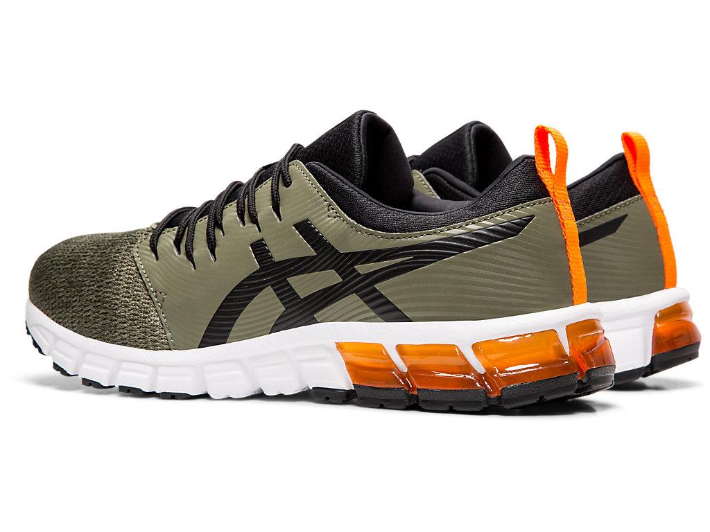 ASICS-Men-039-s-GEL-Quantum-90-SG-Running-Shoes-1021A054 thumbnail 24