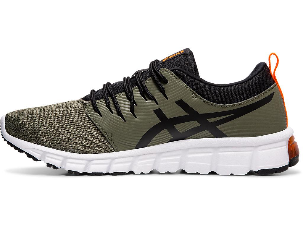 ASICS-Men-039-s-GEL-Quantum-90-SG-Running-Shoes-1021A054 thumbnail 25