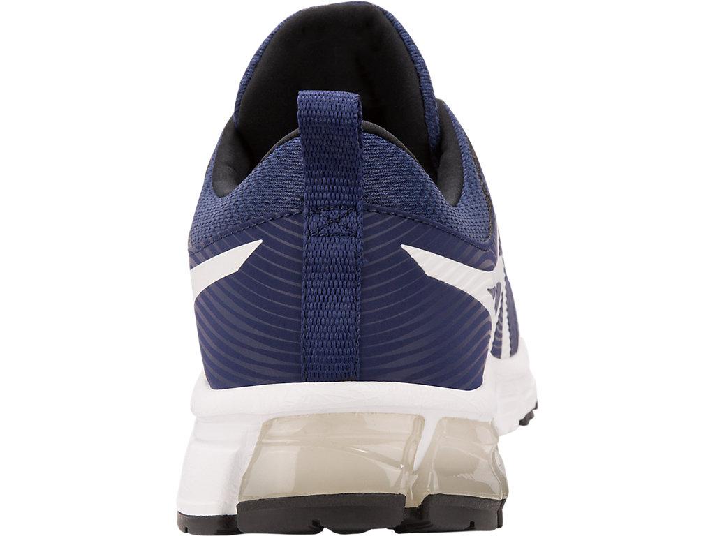 ASICS-Men-039-s-GEL-Quantum-90-SG-Running-Shoes-1021A054 thumbnail 19