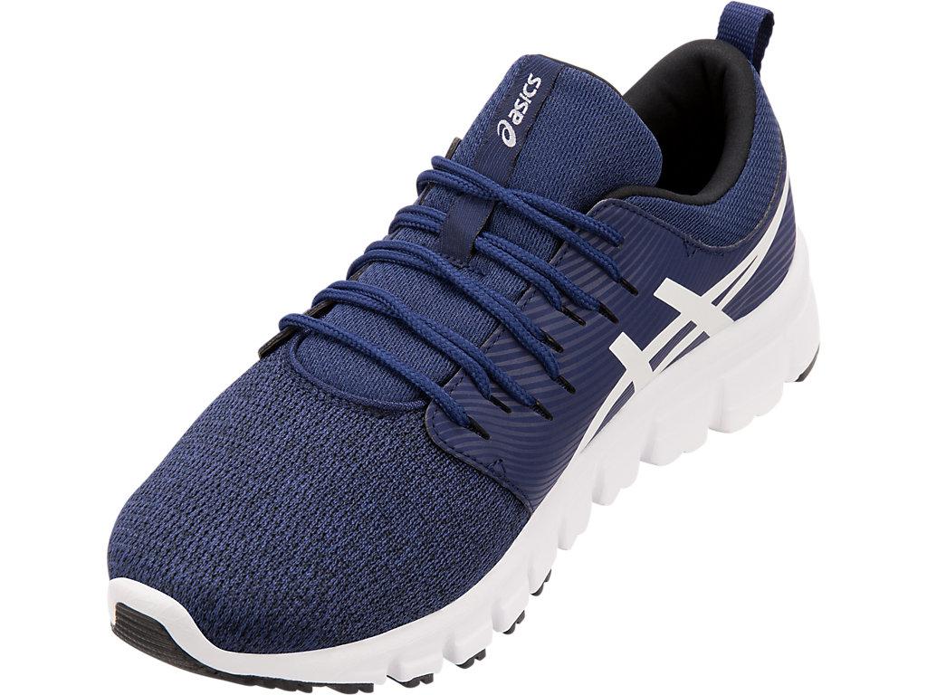 ASICS-Men-039-s-GEL-Quantum-90-SG-Running-Shoes-1021A054 thumbnail 17