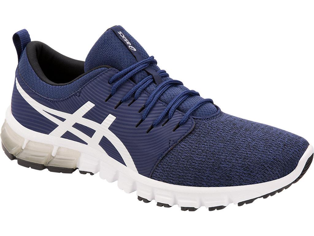 ASICS-Men-039-s-GEL-Quantum-90-SG-Running-Shoes-1021A054 thumbnail 16