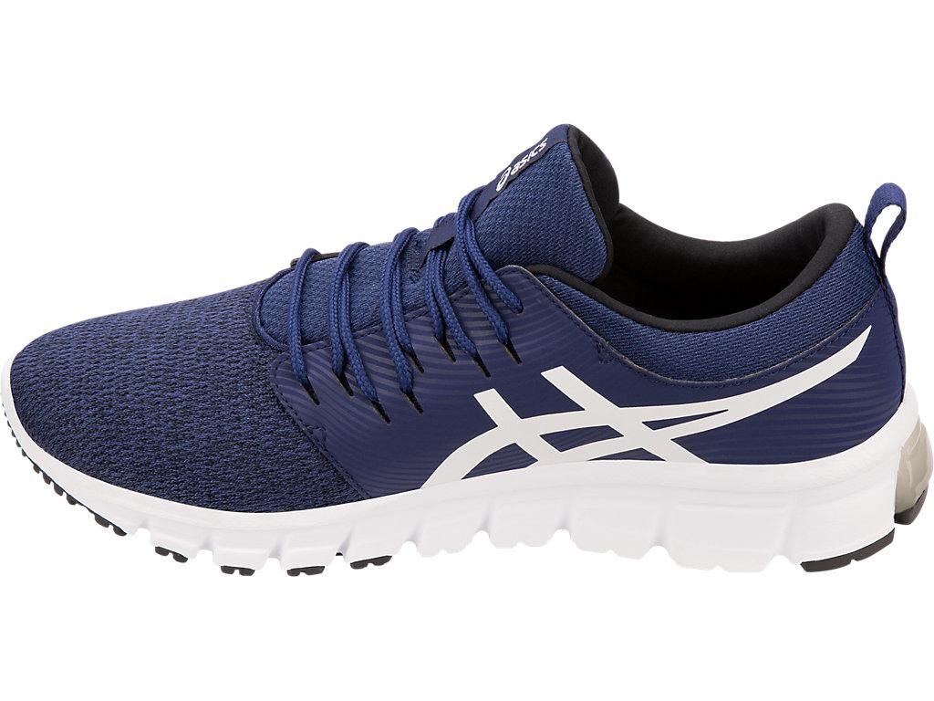 ASICS-Men-039-s-GEL-Quantum-90-SG-Running-Shoes-1021A054 thumbnail 18