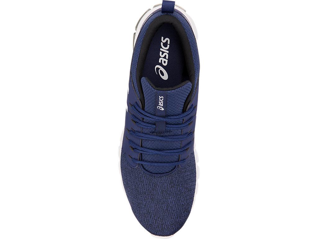 ASICS-Men-039-s-GEL-Quantum-90-SG-Running-Shoes-1021A054 thumbnail 20