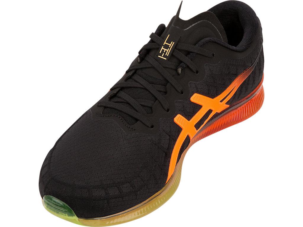 ASICS-Men-039-s-GEL-Quantum-Infinity-Running-Shoes-1021A056 thumbnail 21
