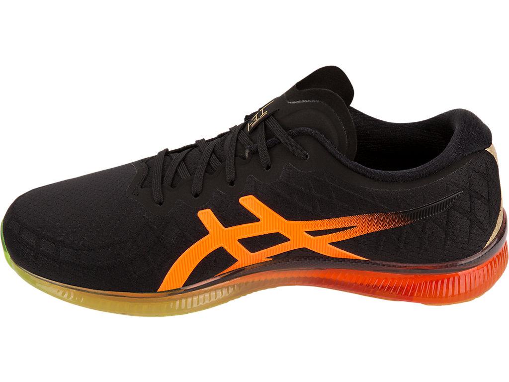 ASICS-Men-039-s-GEL-Quantum-Infinity-Running-Shoes-1021A056 thumbnail 22