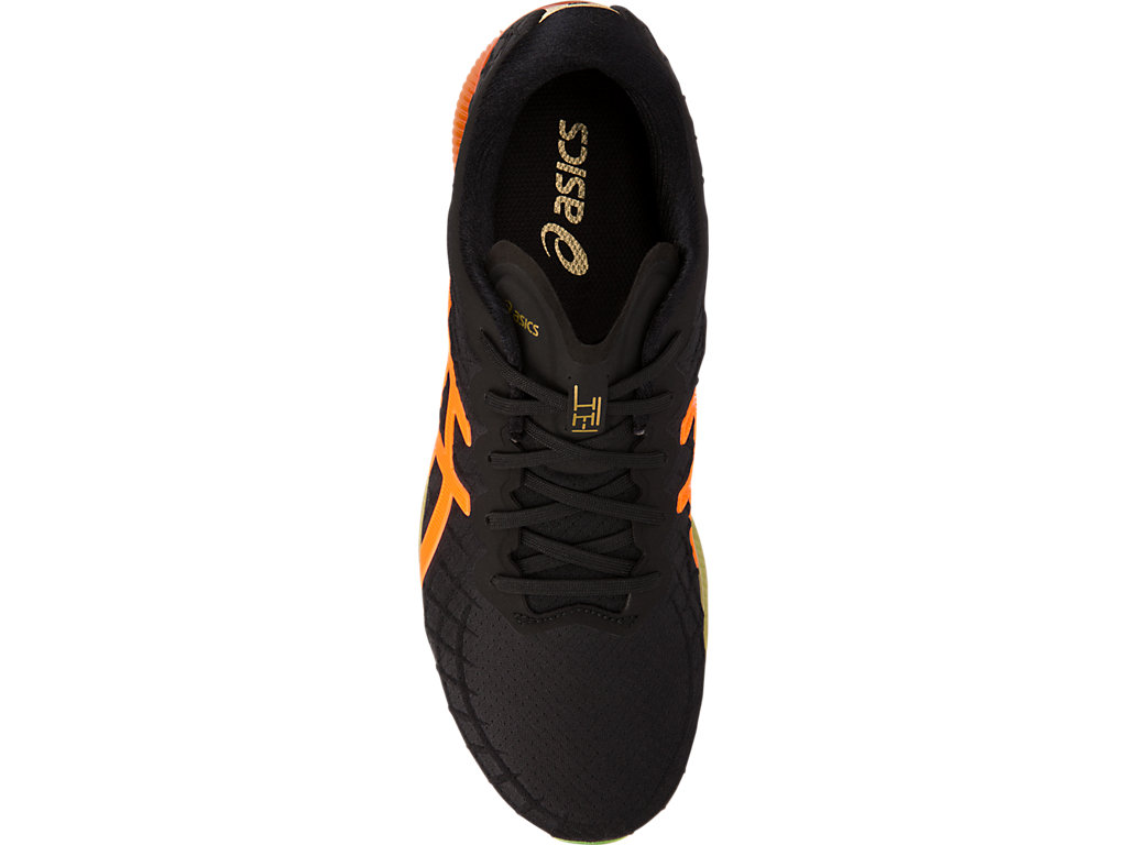 ASICS-Men-039-s-GEL-Quantum-Infinity-Running-Shoes-1021A056 thumbnail 24