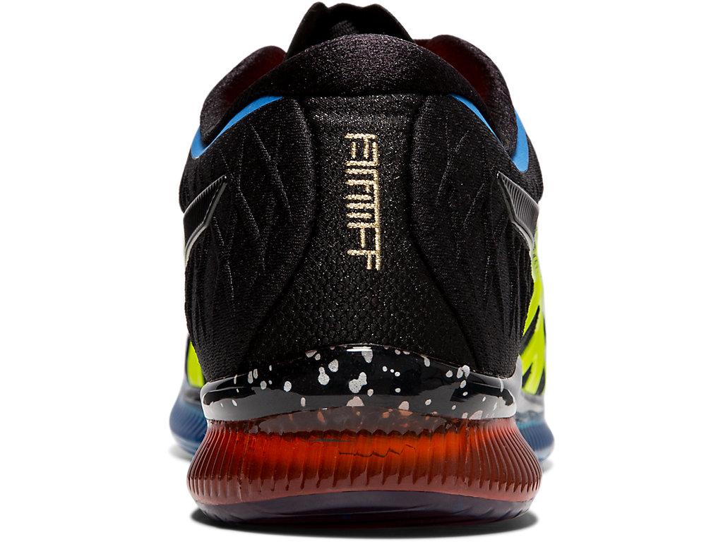 ASICS-Men-039-s-GEL-Quantum-Infinity-Running-Shoes-1021A056 thumbnail 14