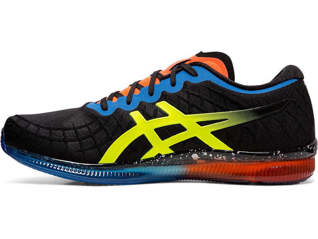ASICS-Men-039-s-GEL-Quantum-Infinity-Running-Shoes-1021A056 thumbnail 13