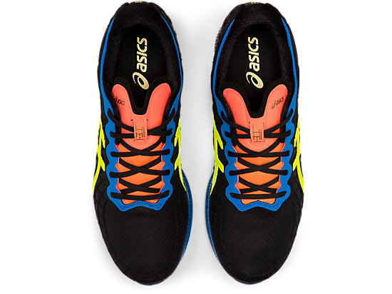 Amazing Nike Free Rn OC Running Shoe E1a3 | Multiple Colors