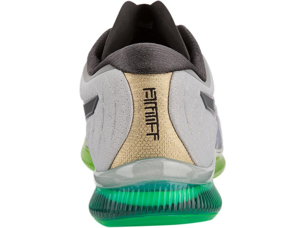 ASICS-Men-039-s-GEL-Quantum-Infinity-Running-Shoes-1021A056 thumbnail 41