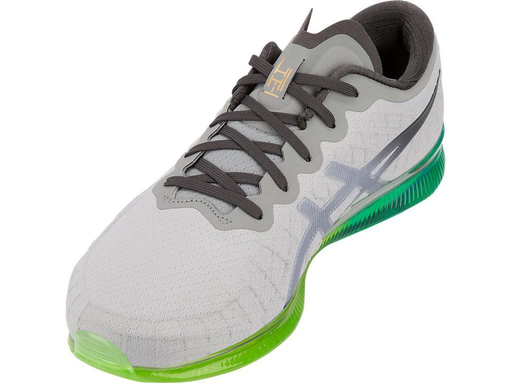ASICS-Men-039-s-GEL-Quantum-Infinity-Running-Shoes-1021A056 thumbnail 39