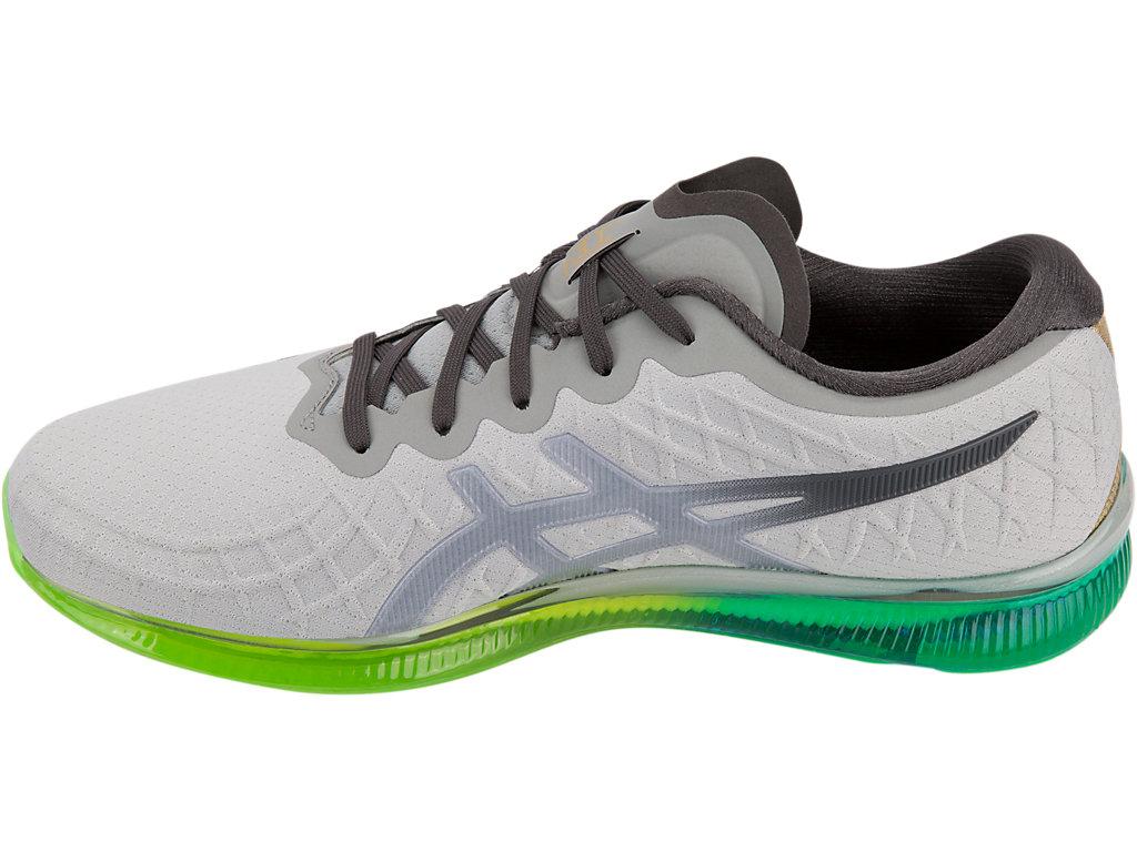 ASICS-Men-039-s-GEL-Quantum-Infinity-Running-Shoes-1021A056 thumbnail 40