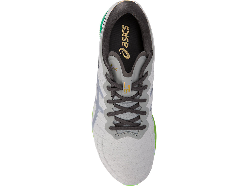 ASICS-Men-039-s-GEL-Quantum-Infinity-Running-Shoes-1021A056 thumbnail 42
