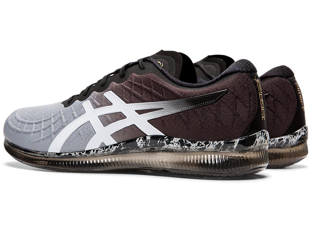 ASICS-Men-039-s-GEL-Quantum-Infinity-Running-Shoes-1021A056 thumbnail 48