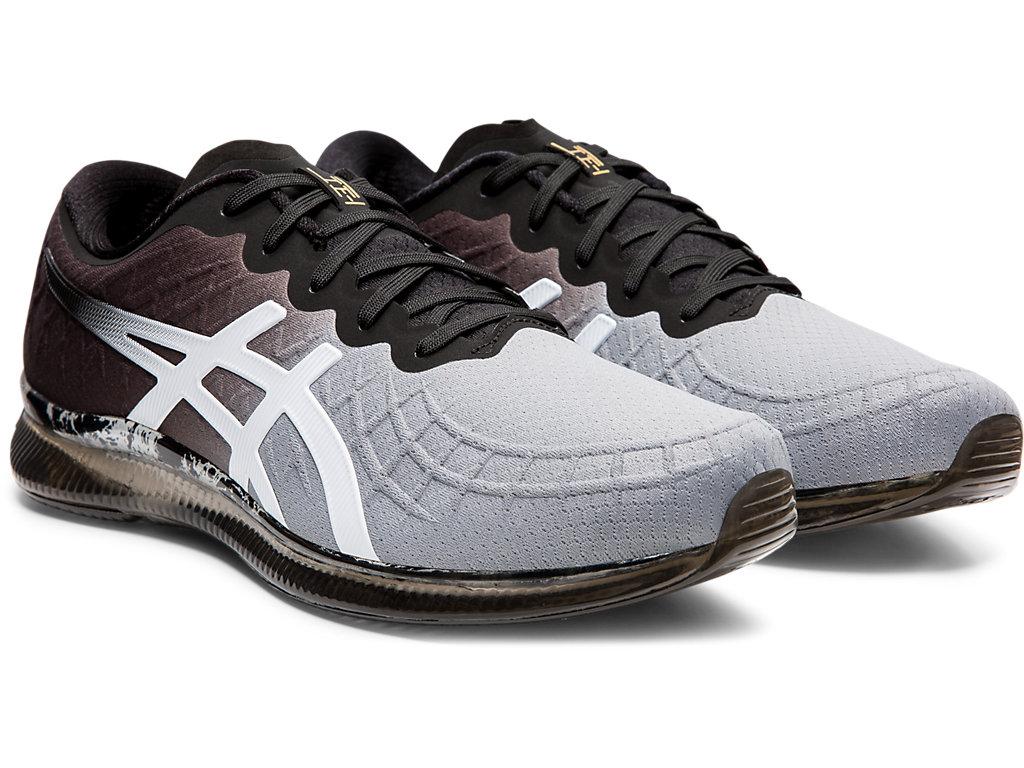 ASICS-Men-039-s-GEL-Quantum-Infinity-Running-Shoes-1021A056 thumbnail 47