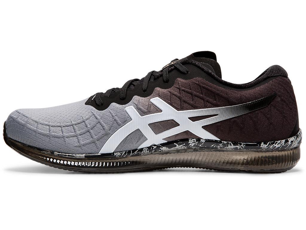 ASICS-Men-039-s-GEL-Quantum-Infinity-Running-Shoes-1021A056 thumbnail 49