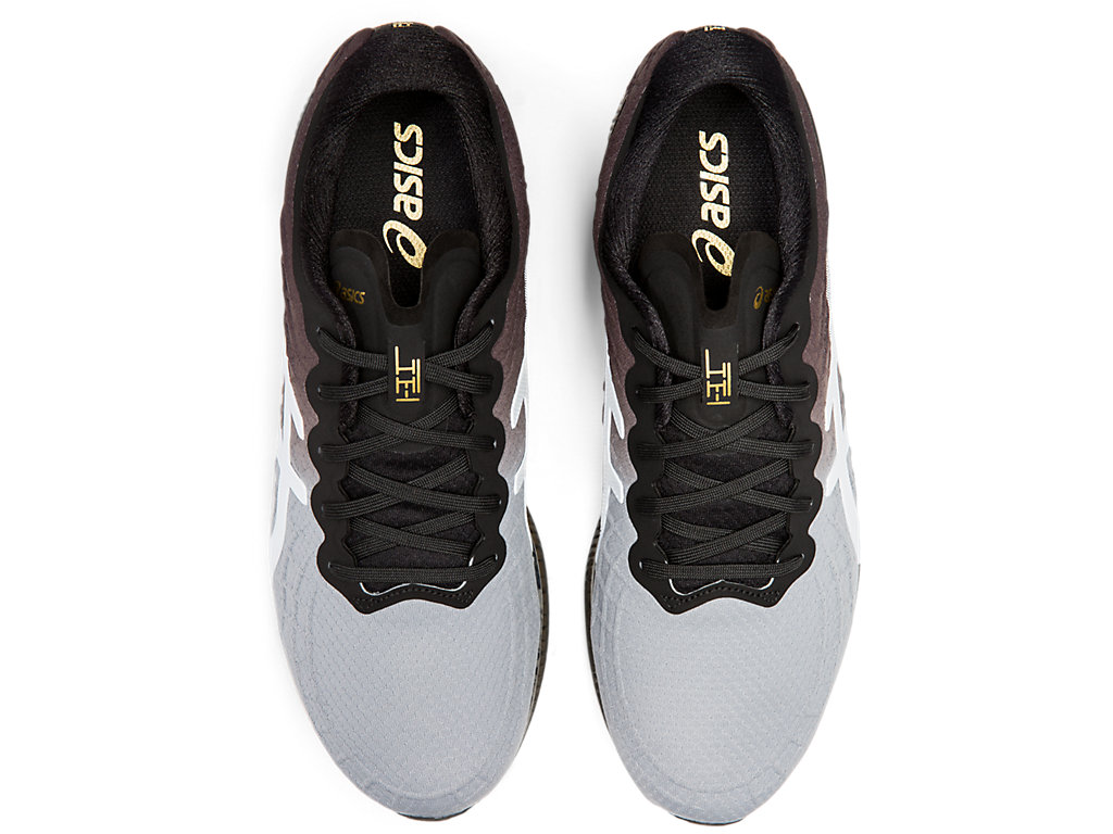 ASICS-Men-039-s-GEL-Quantum-Infinity-Running-Shoes-1021A056 thumbnail 51