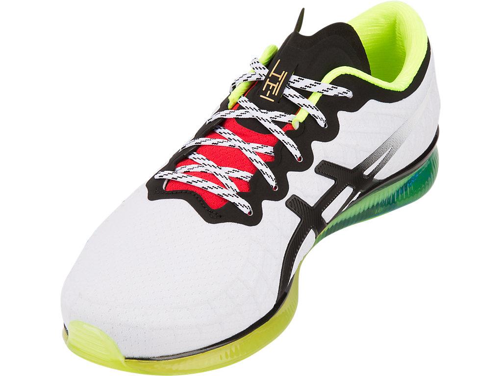 ASICS-Men-039-s-GEL-Quantum-Infinity-Running-Shoes-1021A056 thumbnail 57