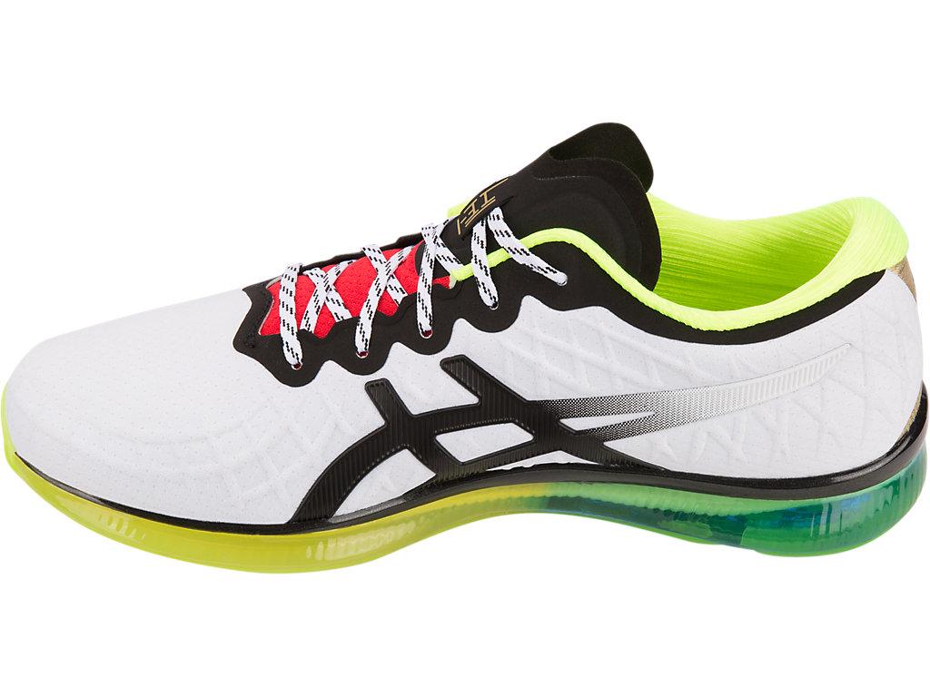 ASICS-Men-039-s-GEL-Quantum-Infinity-Running-Shoes-1021A056 thumbnail 58