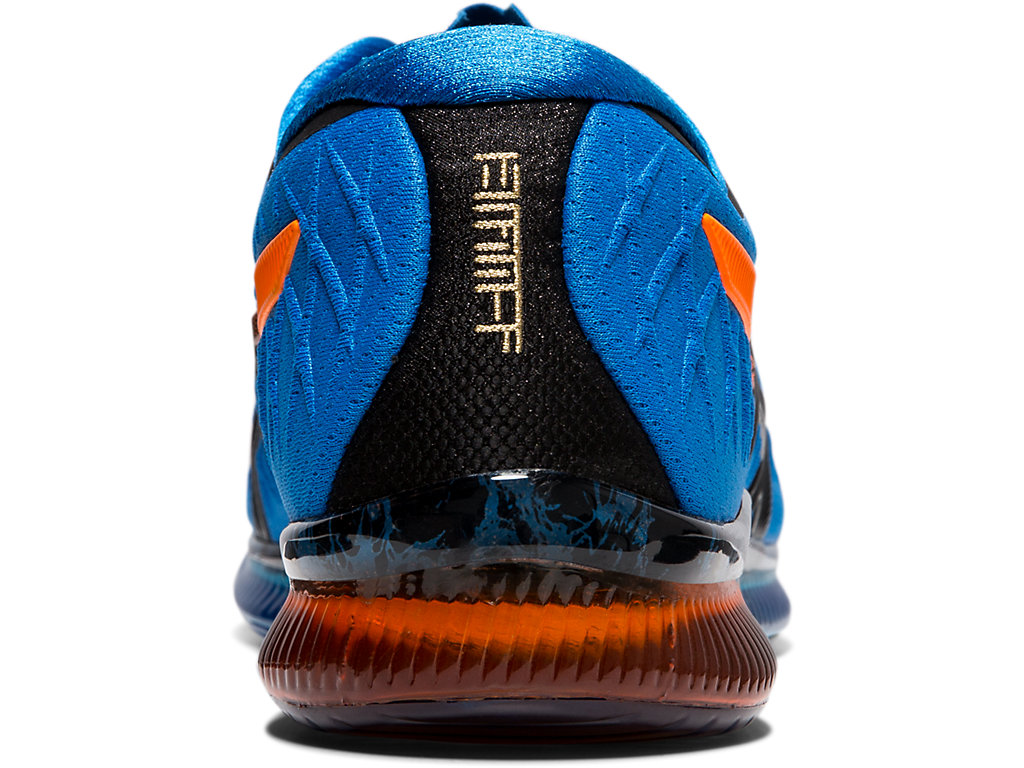ASICS-Men-039-s-GEL-Quantum-Infinity-Running-Shoes-1021A056 thumbnail 32