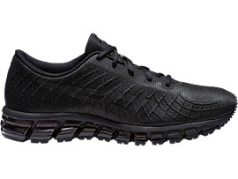 e028fdd263848 Running Shoes for Men