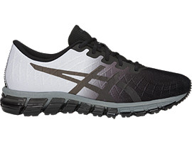 2957111f52d5 Running Shoes for Men