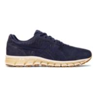 ASICS Mens GEL-Quantum 360 4 LE Running Shoes