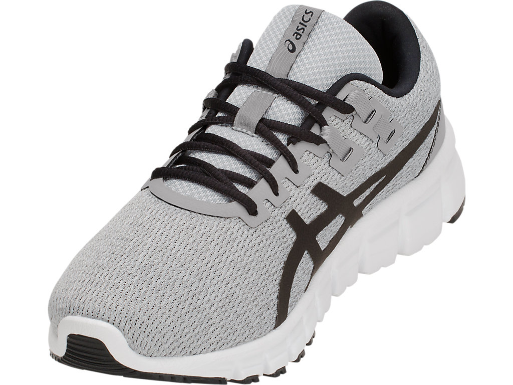 ASICS-Men-039-s-GEL-Quantum-90-Running-Shoes-1021A123 thumbnail 84