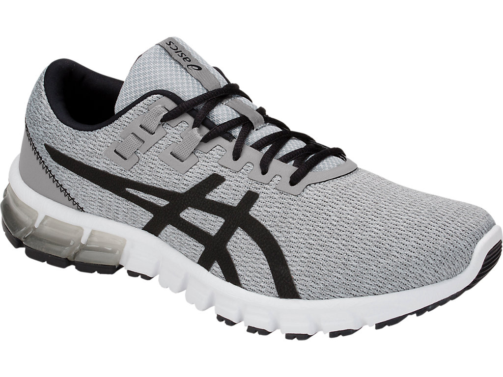ASICS-Men-039-s-GEL-Quantum-90-Running-Shoes-1021A123 thumbnail 83