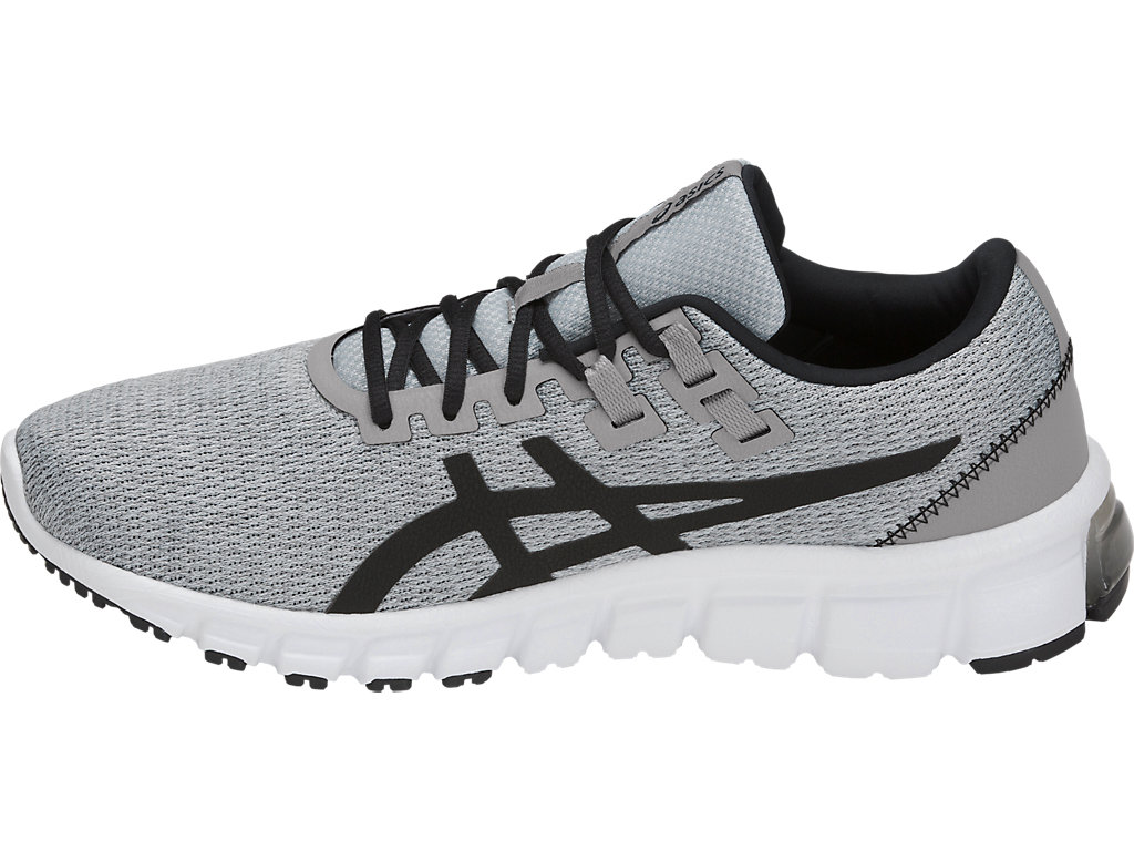 ASICS-Men-039-s-GEL-Quantum-90-Running-Shoes-1021A123 thumbnail 85