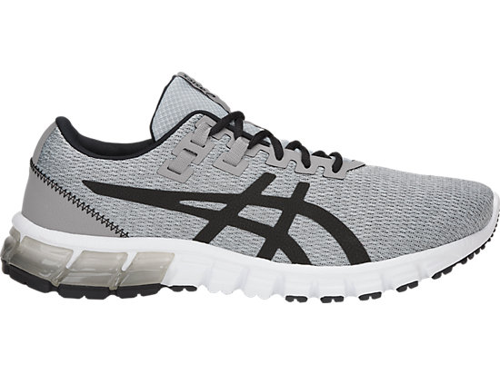 b7463d9179f23a GEL-QUANTUM 90 | MEN | Mid Grey/Black | ASICS US