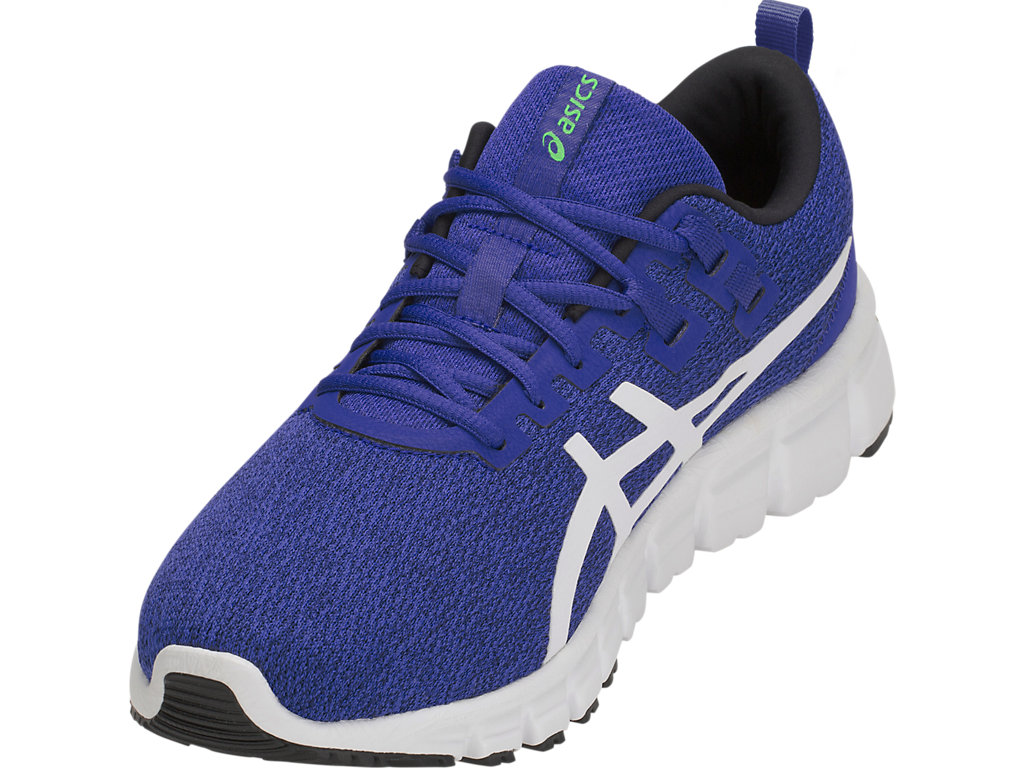 ASICS-Men-039-s-GEL-Quantum-90-Running-Shoes-1021A123 thumbnail 66