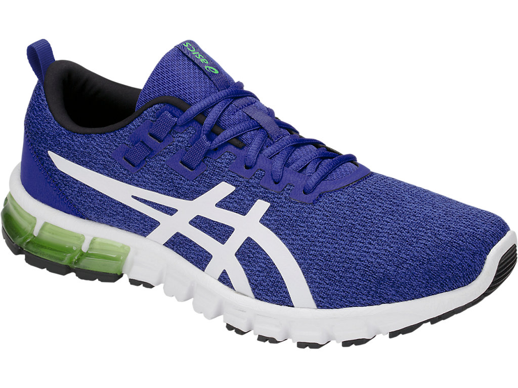 ASICS-Men-039-s-GEL-Quantum-90-Running-Shoes-1021A123 thumbnail 65