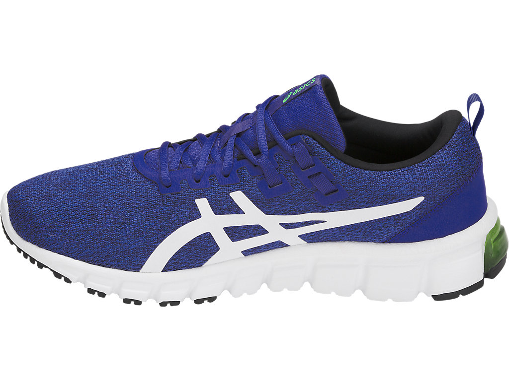 ASICS-Men-039-s-GEL-Quantum-90-Running-Shoes-1021A123 thumbnail 67