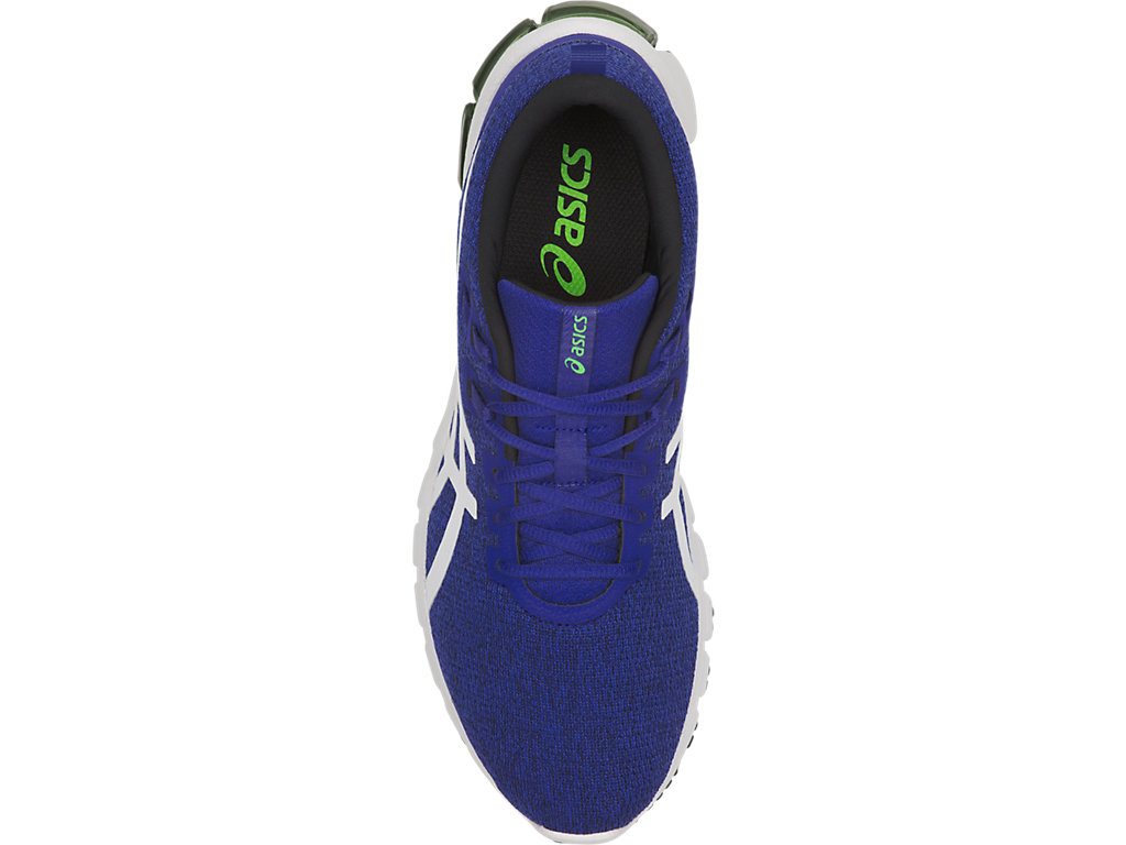 ASICS-Men-039-s-GEL-Quantum-90-Running-Shoes-1021A123 thumbnail 69