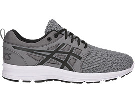 GEL-TORRANCE, STONE GREY/BLACK