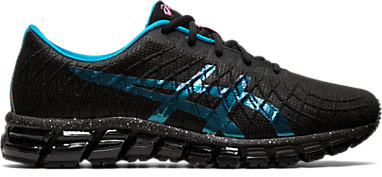 818657ad85 GEL-QUANTUM 180 4 BLACK ISLAND BLUE 3 RT