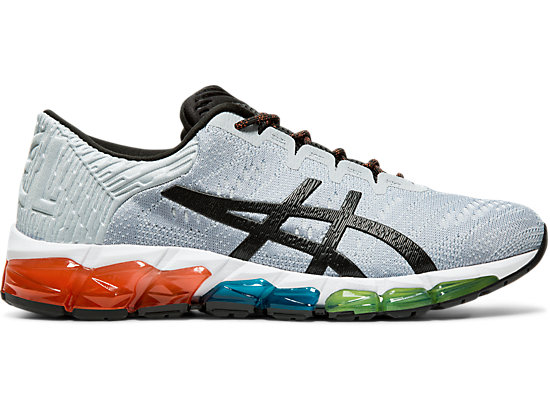 chaussure asics gel quantum 360 5