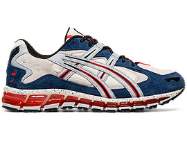 GEL-KAYANO 5 360 MEN
