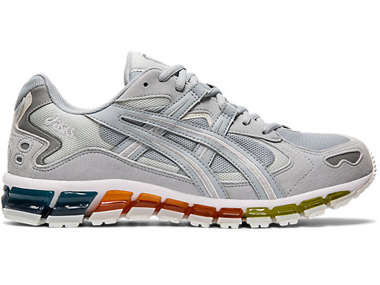 GEL KAYANO 5 360