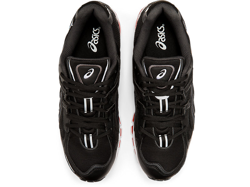 GEL-KAYANO 5 360 BLACK/BLACK 21 TP