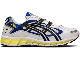 be35384b5b52 Men s GEL-KAYANO 5 360