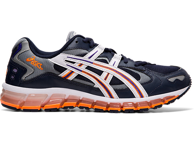 Right side view of GEL-KAYANO 5 360
