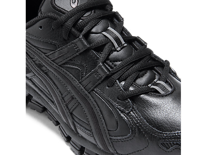 Alternative image view of GEL-KAYANO 5 360