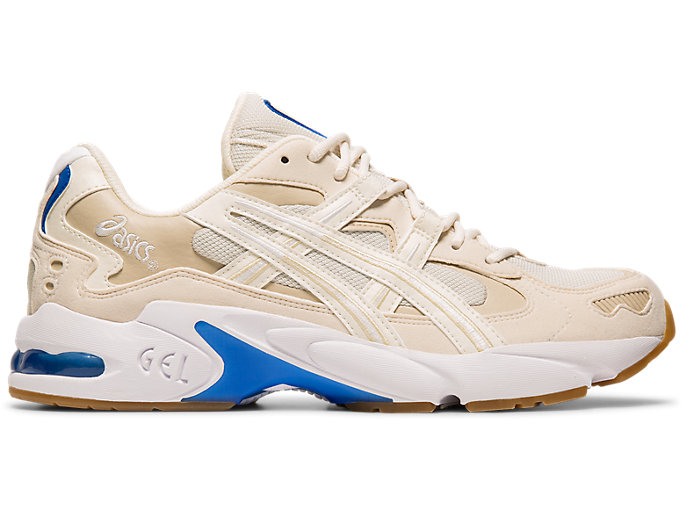 Men's GEL KAYANO™ 5 OG | BIRCHBIRCH | Turnschuhe | ASICS