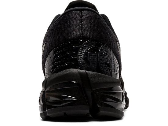 GEL-QUANTUM 180 5 BLACK/BLACK
