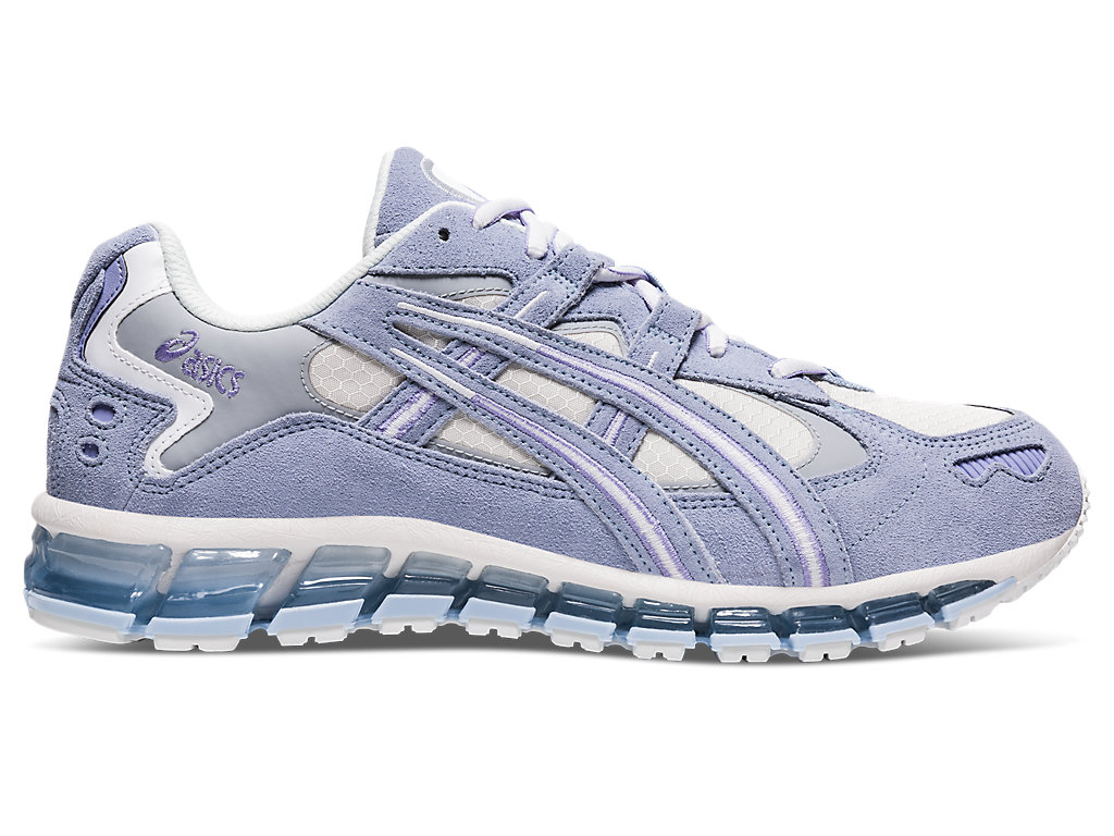 GEL-KAYANO 5 360 G-TX